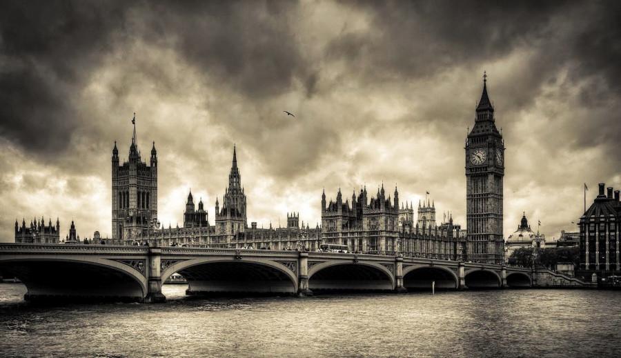 Занимательная Англия в telegram