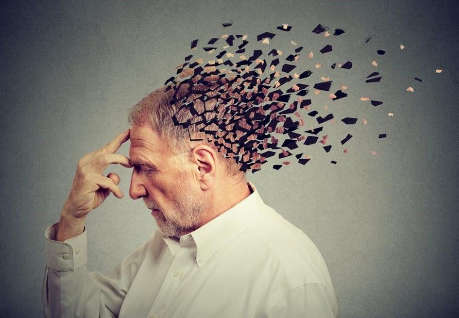 Рассуждения о памяти от Умберто Эко которые, только, который, Простакова, Назовите, наизусть, память, помню, время, может, потому, очень, этого, Однако, такой, которых, жизнь, батюшка, нужно, выучить