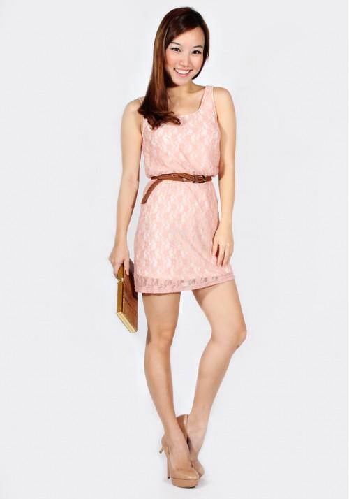 laced-tank-dress