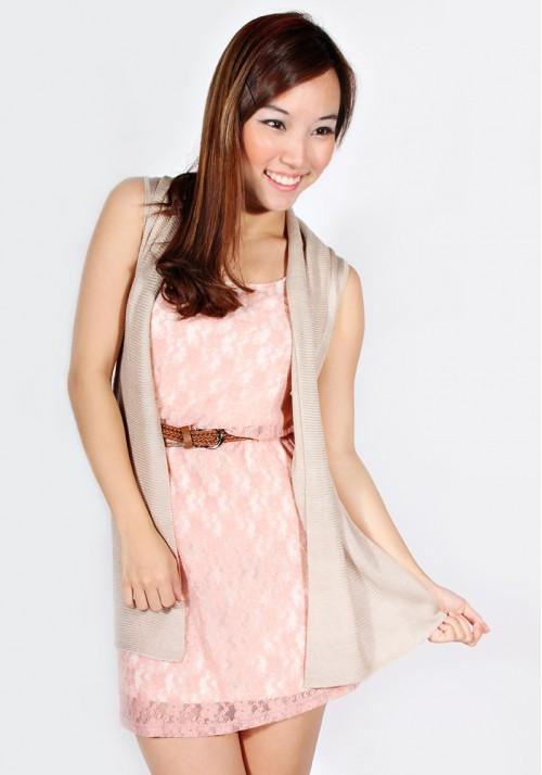 laced-tank-dress2