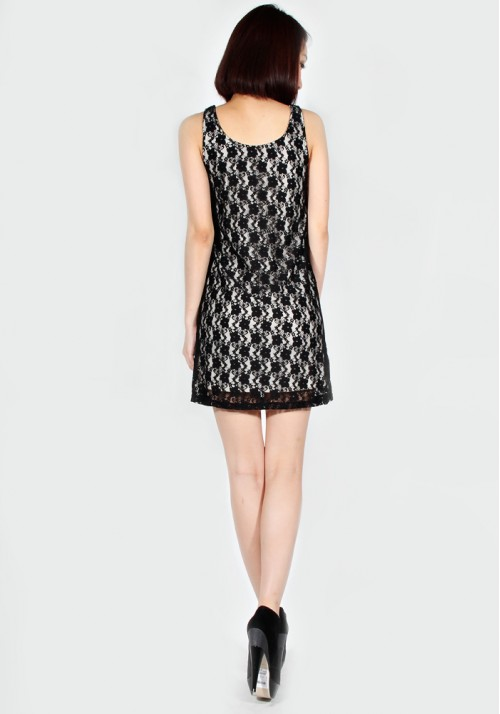 laced-tank-dress3