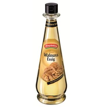 Hengstenberg-Walnuss-Essig-500-ml