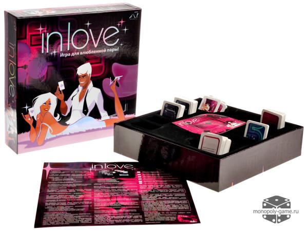 in-love-3