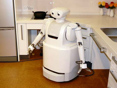1266341874_robot_njchiba_1