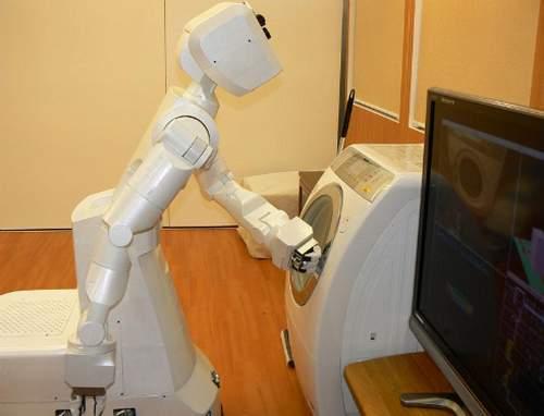 1266305828_assistant-robot2