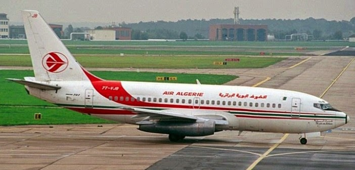 air-algerie-flight-loses-contact-50-minutes-after-takeoff-702x336