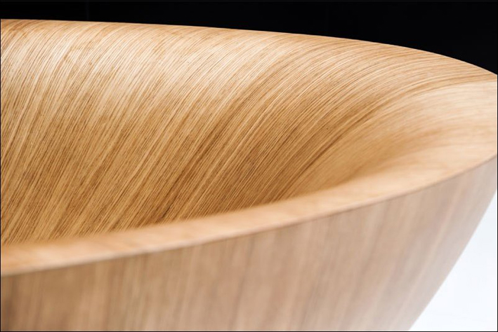 wooden-d