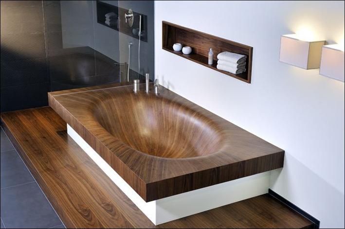 wooden-g