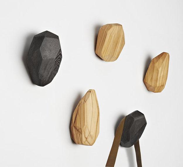 wood_29