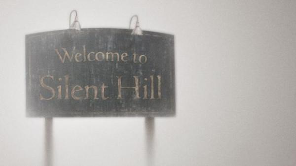 Silent-Hill-620x349