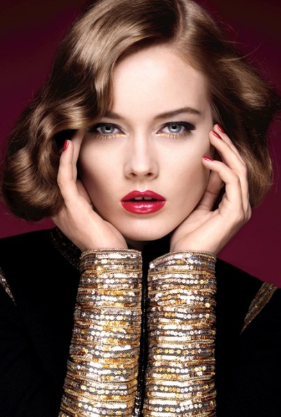 Chanel_Holiday2011_Look