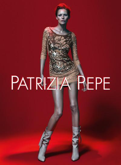 Patrizia-Pepe-SS13-Advertising-Campaign_4
