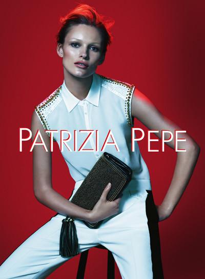 Patrizia-Pepe-SS13-Advertising-Campaign_2