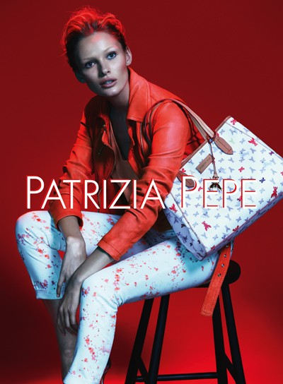Patrizia-Pepe-SS13-Advertising-Campaign_5