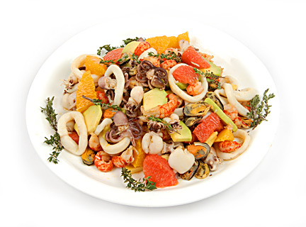 salat-iz-moreproduktov-zamorozhennyx