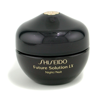 shiseido_future_solution_lx_total_regenerating_night_cream