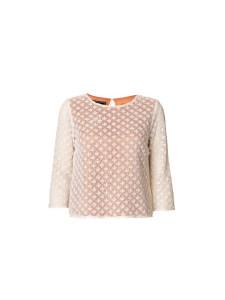 блузка Moranam