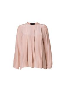 блузка Otieno