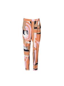 брюки Tamala