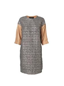 платье Lichelle