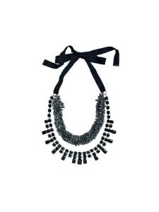 ожерелье Pionni