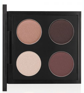 Тени-для-век-MAC-Rimal-Dahabia-Eye-Shadow-X-4-Palette