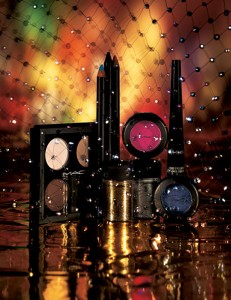MAC-Art-of-the-Eye-Collection-1