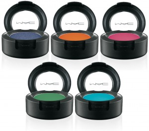 MAC-Art-of-the-Eye-Eyeshadow