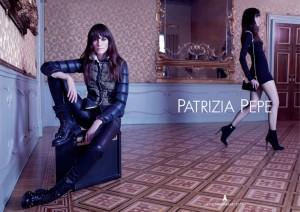 Patrycja-Gardygajlo-Oskar-Cecere-Patrizia-Pepe-05