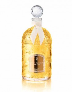 guerlain-mon-precieux-nectar
