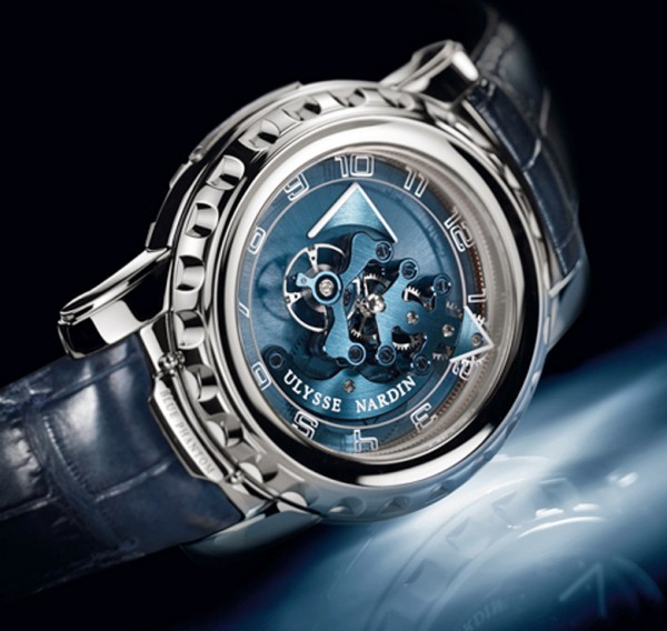 ulysse-nardin-freak-blue-phantom-2