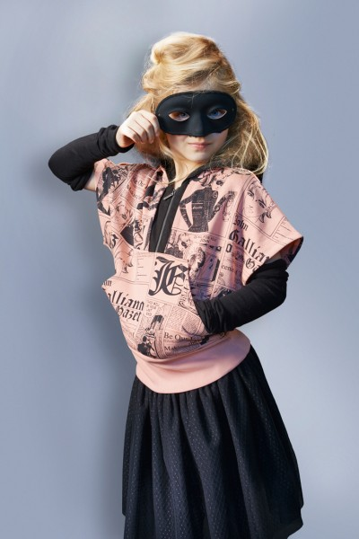 JG-Kids_AW13-19-approved