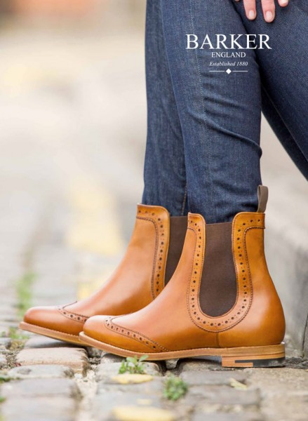 get-the-look-ladies-chelsea-brogue-boot-from-barker-shoes