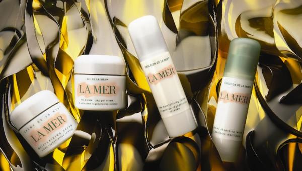 La-Mer-header