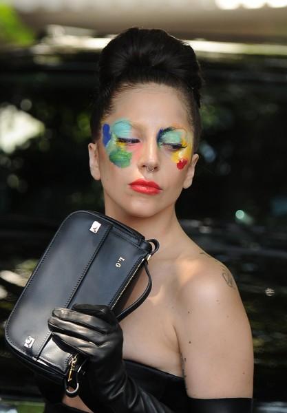 01_L-de-Lancel-for-Lady-Gaga