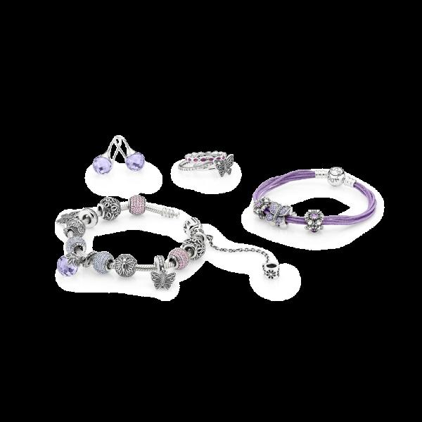 SPS_COMBI_SILVER_01_SPR14