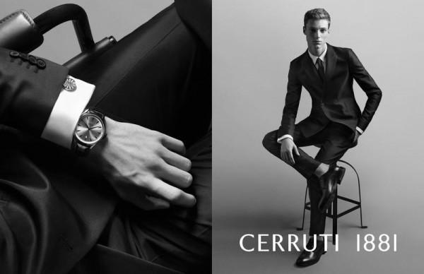 cerruti-1881-spring-summer-2014-campaign-photos-0002