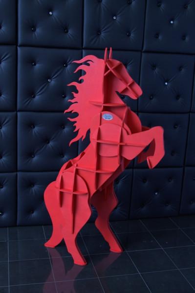 Конь (7)