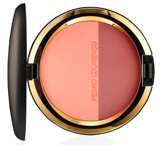 MAC-Pedro-Lourenço-Collection-for-Summer-2014-brush-550x490