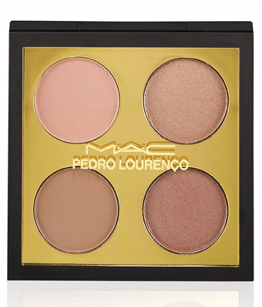 mac-pedro-lourenco-nude-eyeshadow-quad