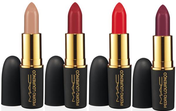 1400677654_mac-pedro-loureno-lipstick-2014