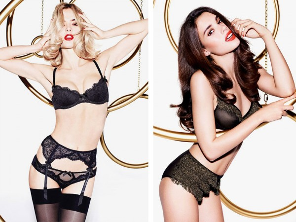 lagent-agent-provocateur-campaign-highsnobiety-7