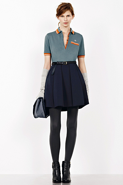 lacoste-womens-ready-to-wear-2012-fall-winter-156447