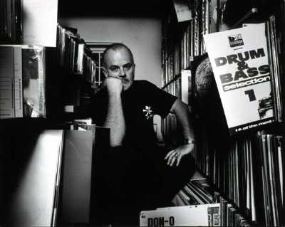 The Great John Peel