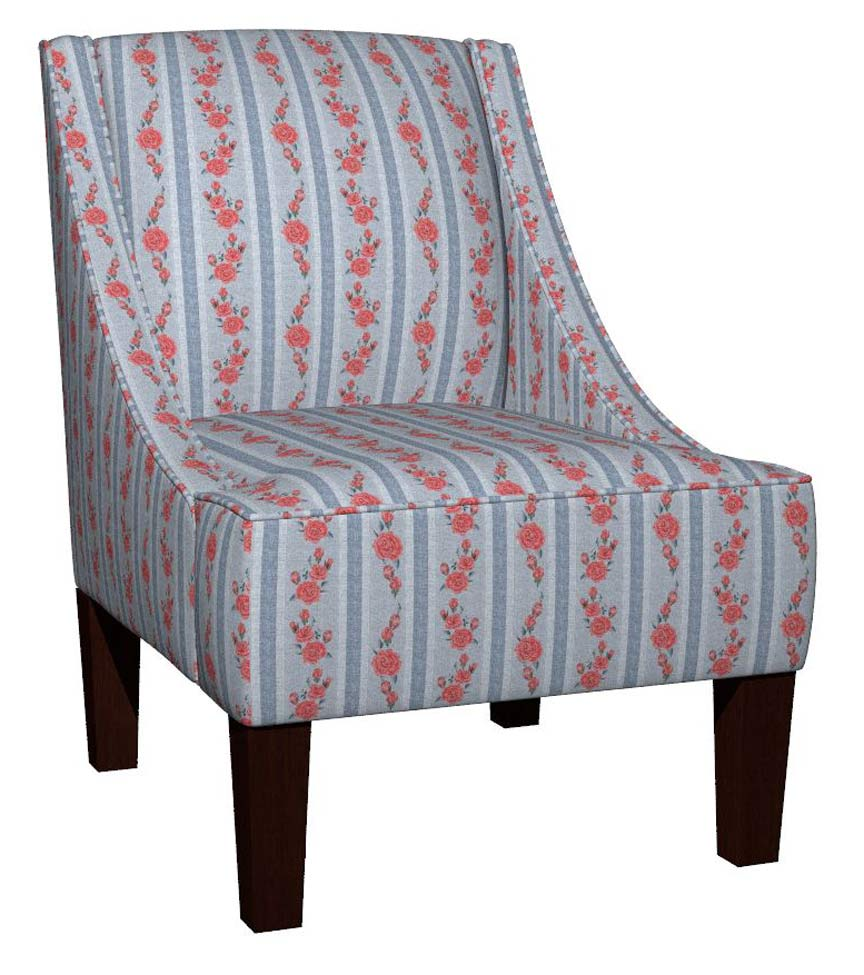 Red-Rose-Stripe-on-Blue-Chair.jpg