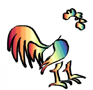 aug-11-rainbow-calligraphy-rooster.jpg
