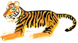 aug-13-crayon-tiger.jpg