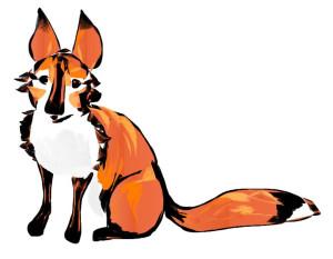 Aug-14-Sketchy-fox.jpg