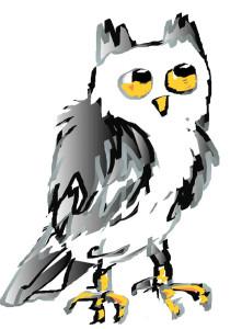 Aug-15-calligraphy-owl.jpg