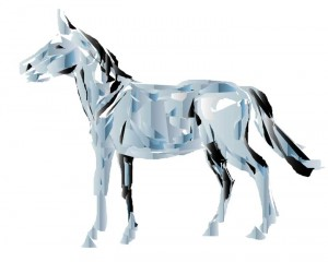 aug-23-blue-ice-horse.jpg